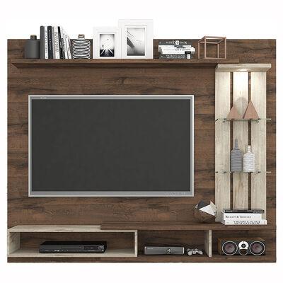 "Home Panel Vitoria 60"""
