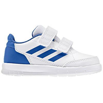 Zapatilla Adidas Altasport Cf I Niño