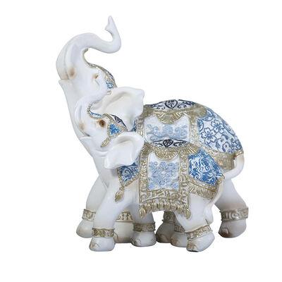 Elefantes Decorativo Concepts Life