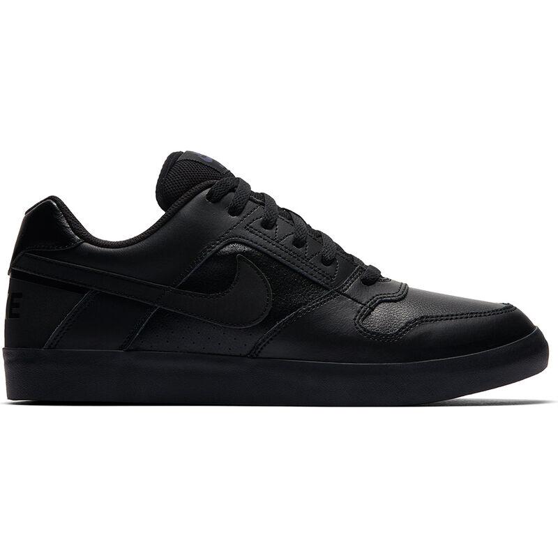 Zapatilla Nike SB Delta Force Vulc Hombre