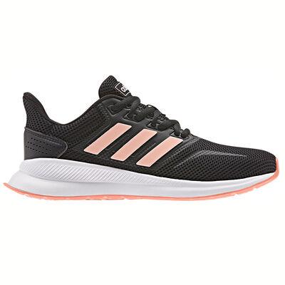 Zapatilla Niña Adidas Runfalcon