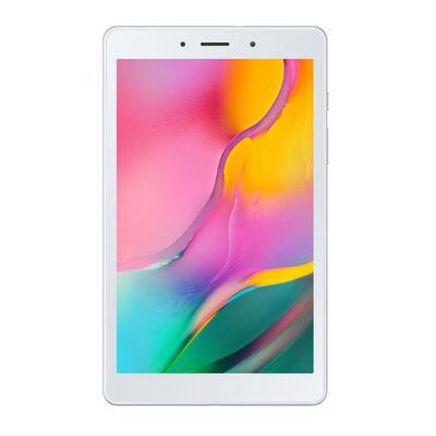 "Tablet Samsung T290 Quad Core 2GB 32GB 8"" Gris"