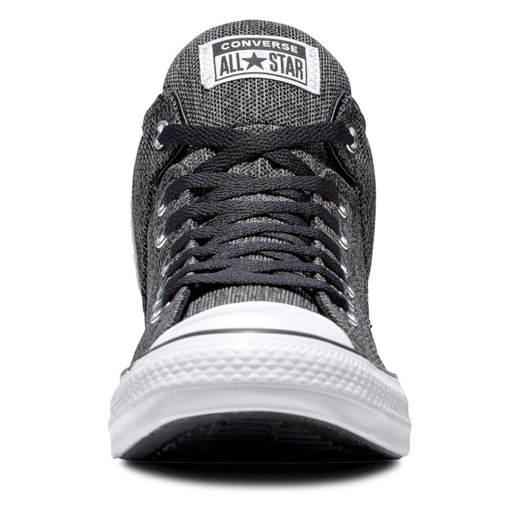 zapatillas all star converse hombre