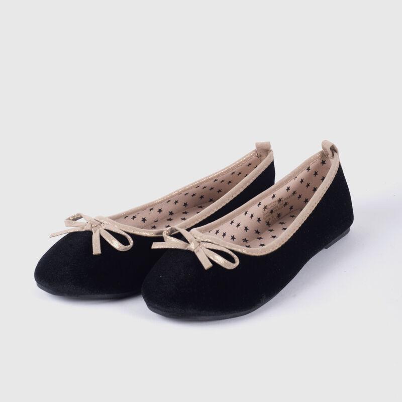 Zapato Brendib Niña