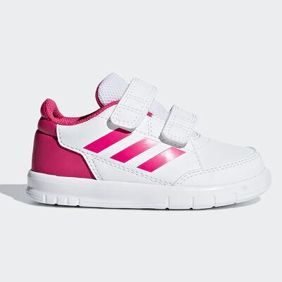 Zapatilla Adidas Infantil Altasport