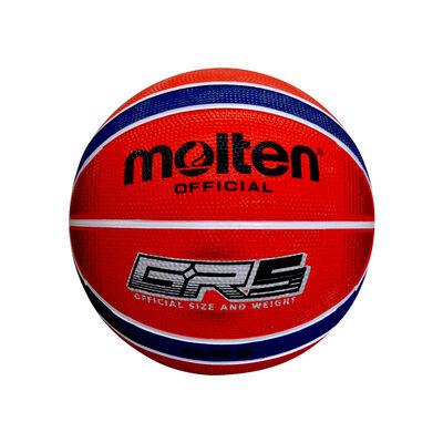 Balón Basketball Molten BGR7 Nº7