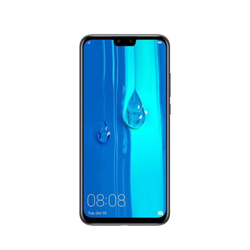 """Celular Huawei Y9 2019 6.5"""""""