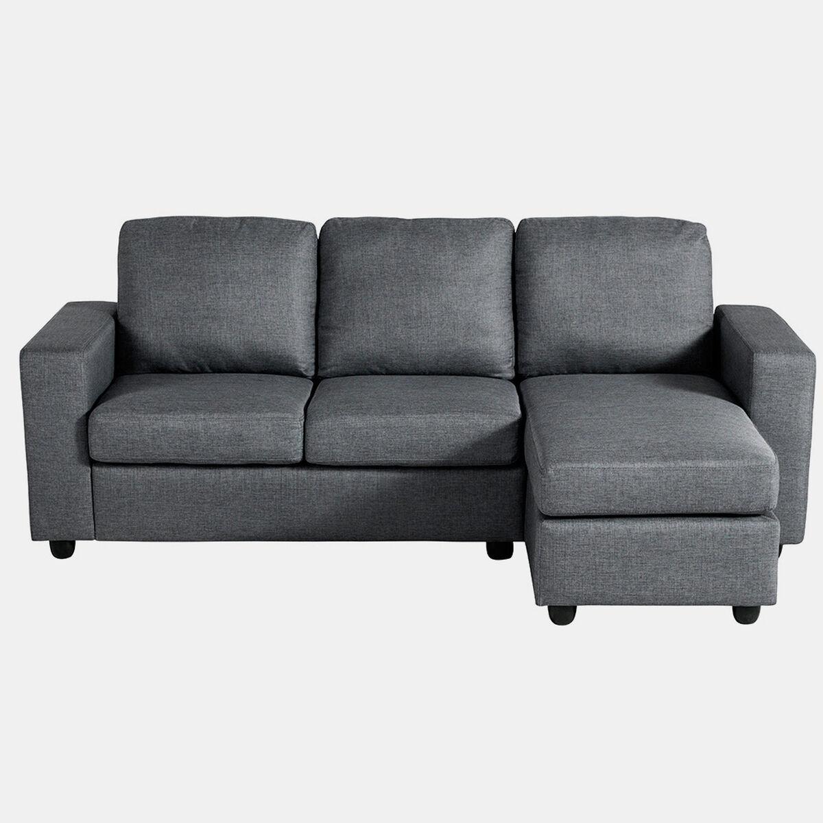 Sofá Seccional Auckland