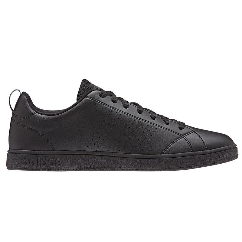 Zapatilla Adidas Hombre Vs Advantage Cl
