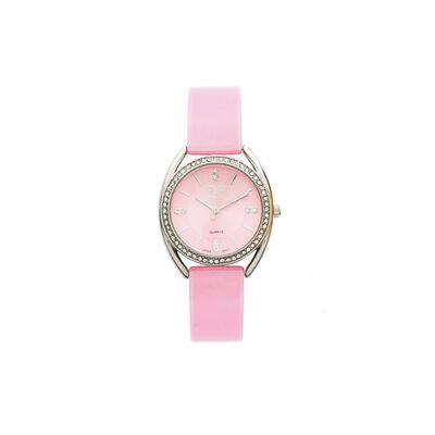 Reloj Análogo Mujer 19V69 Italia V19691171