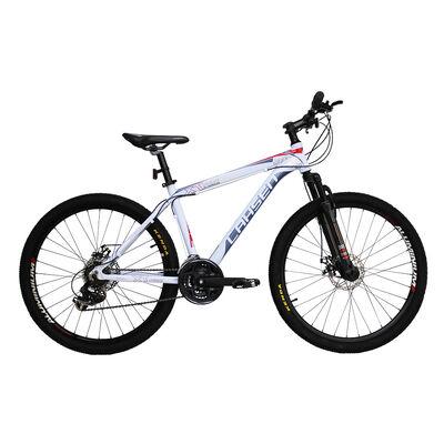 Bicicleta Lahsen XT 90009 Aro 26