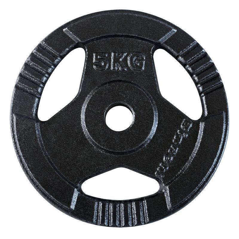 Disco Bianchi 5 kg