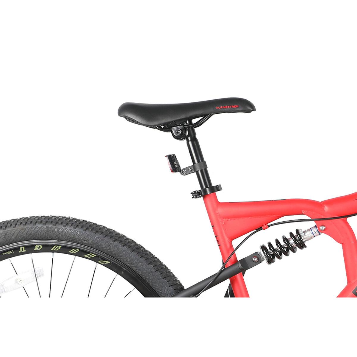 Bicicleta Alpinextrem Phuket Aro 27,5