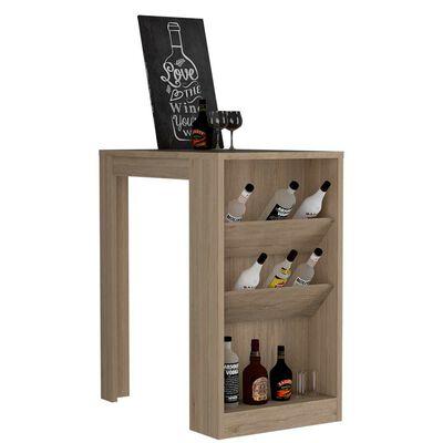 Mesa Bar Syrah