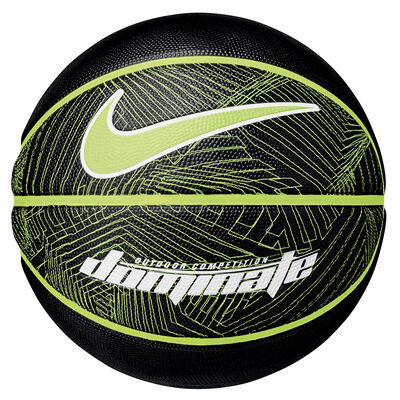 Balón Basketball Nike Dominate 8P