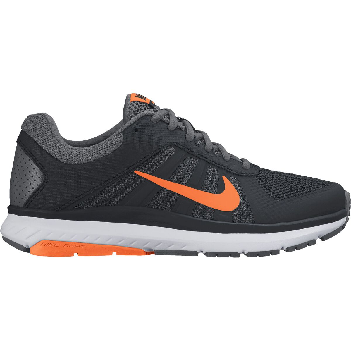 Zapatilla Hombre Nike Running 831533-009