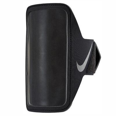 Portacelular Brazo Nike Negro
