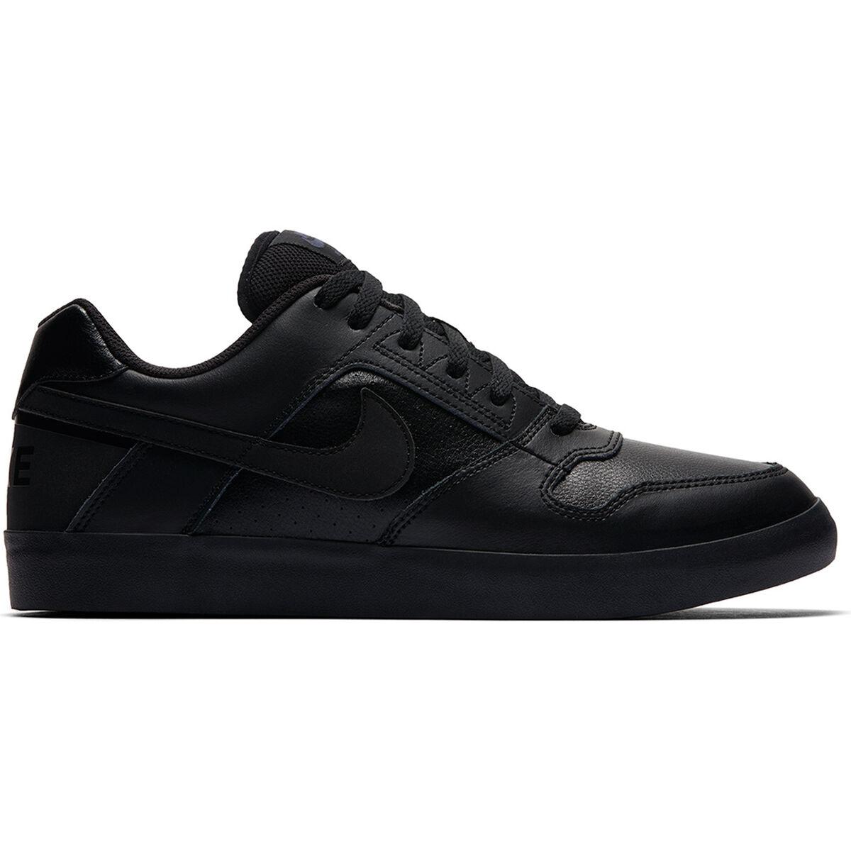 violín Cooperación mayoria  Zapatilla Nike SB Delta Force Vulc Hombre | laPolar.cl