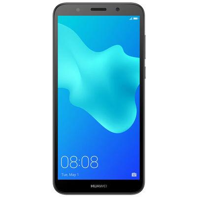 """Celular Huawei Y5 2018 Negro 5,4"""" Claro"""