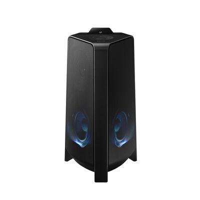 Minicomponente Sound Tower Samsung Mx-T50/Zs
