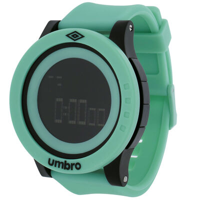 73a098a3c429 Reloj Digital Umbro UMB-016-2