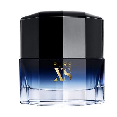 Perfume Paco Rabanne Pure XS EDT 50 ml