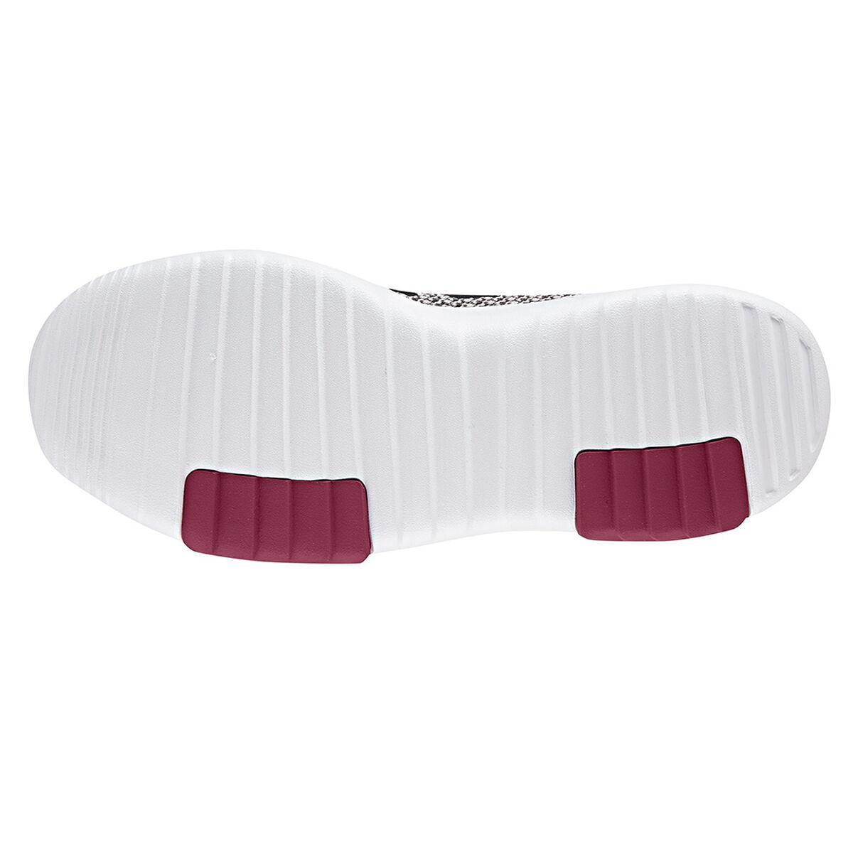 Zapatilla Mujer Adidas B42170