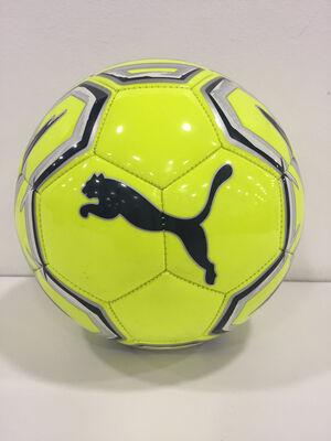 Balon Unisex Puma Futsal 1 Trainer MS ball 5