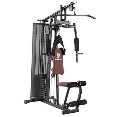 Home Gym Bianchi Bfb-2020