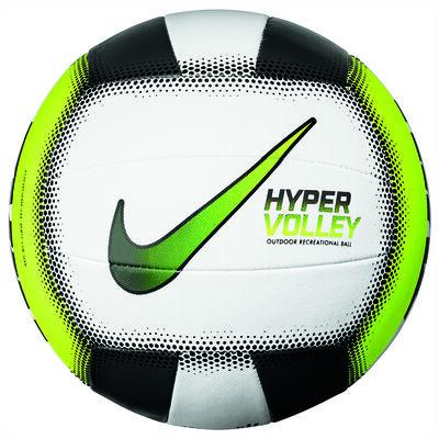Balón de Voleibol Nike Soft Outdoor