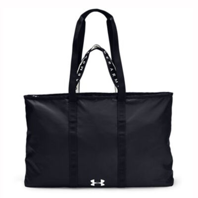 Bolso Mujer Under Armour Favorite 2.0 Tote