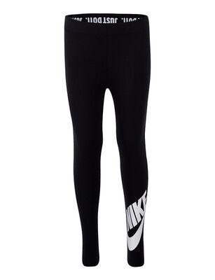 Calza Niña Nike
