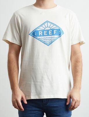 Polera Hombre Reef