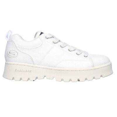 Zapatilla Mujer Skechers Cleats - Luckier