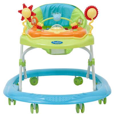 Andador Baby Way BW-910