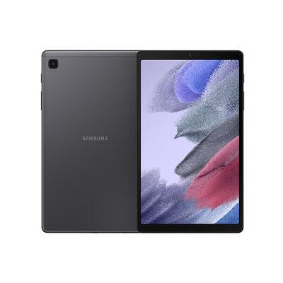 "Tablet Samsung SM-T220 Galaxy Tab A7 Lite Octa Core 3GB 32GB 8,7"" Gris"