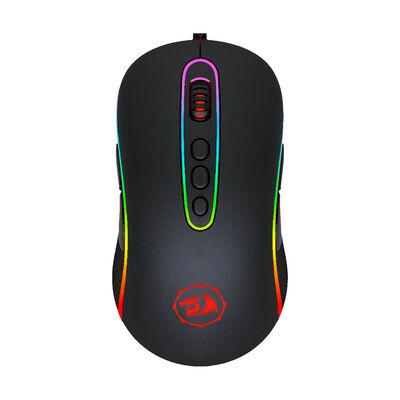 Mouse Gamer Redragon RGB Phoenix Chroma