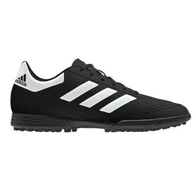Zapatilla Adidas Hombre Goletto VI TF