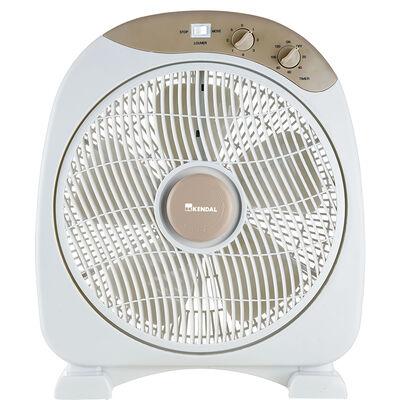 Ventilador Kendal Box 12P