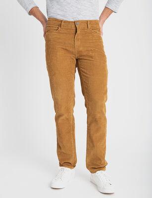 Pantalón Portman Club Hombre