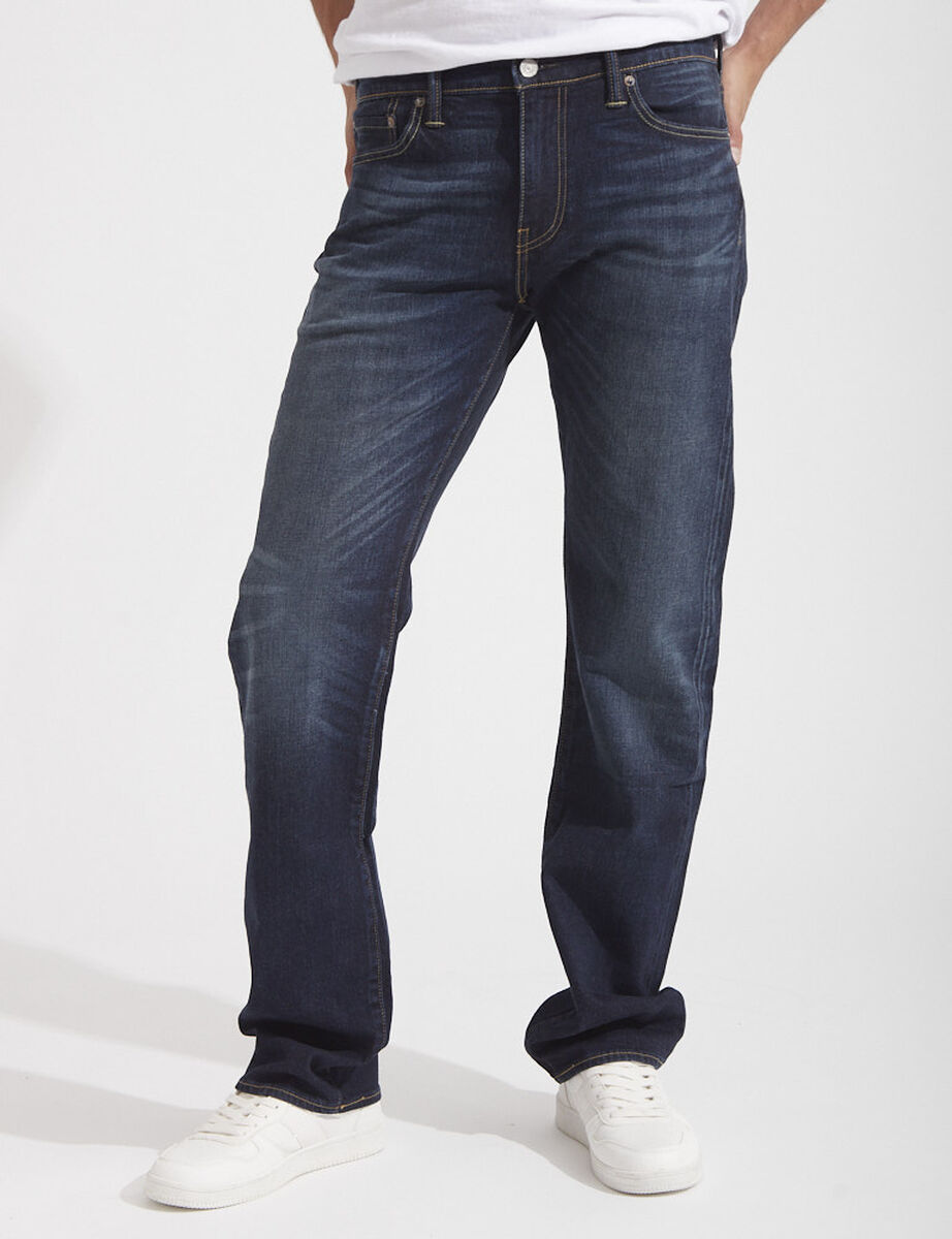 Jeans Hombre Levis 504