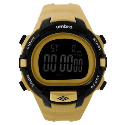 61756e9b9660 Reloj Digital Umbro UMB-063-3