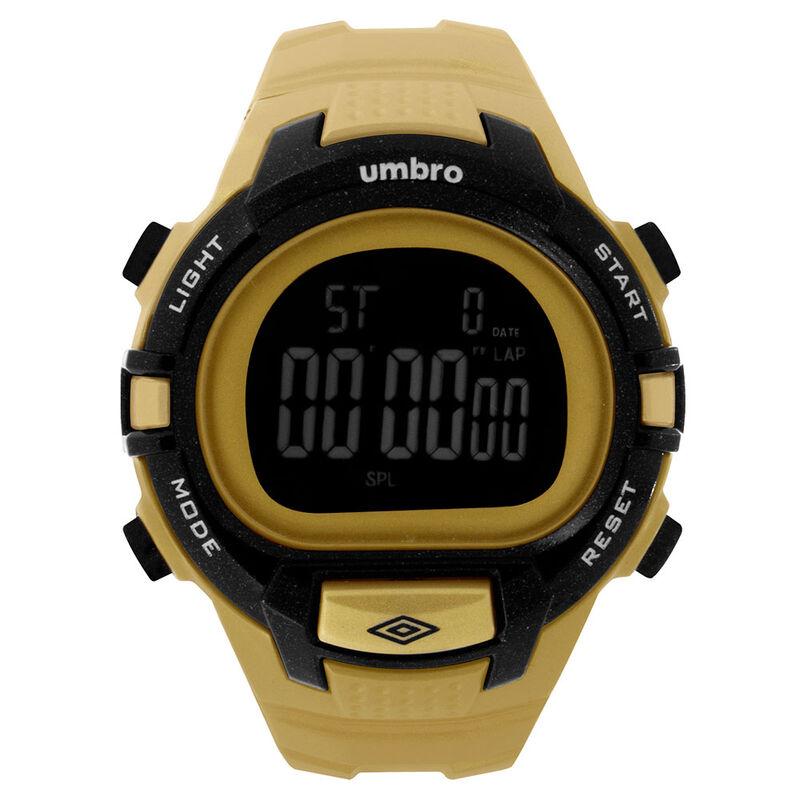 Reloj Digital Umbro UMB-063-3