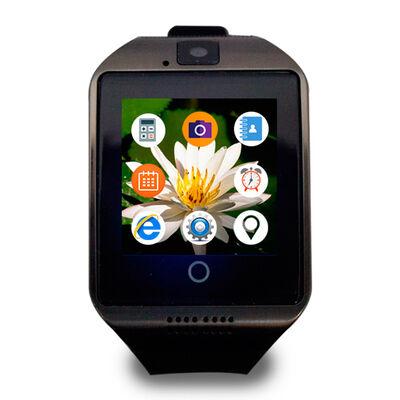 "Smartwatch LhotseP101,54""Negro"