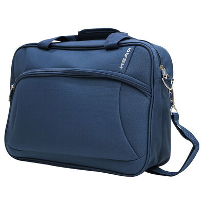 Bolso para Notebook Head Rotterdam S