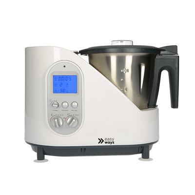 Robot de Cocina EasyWays Kitchen Master