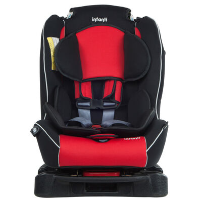 Silla para Auto Convertible Infanti Express V2