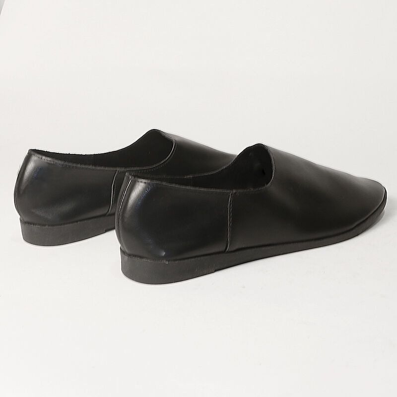 862079df269 Zapato Vestir Casual Icono Babingo