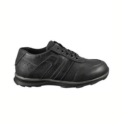 Zapato Niño Fagus