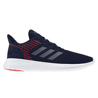Zapatilla Adidas Hombre Asweerun